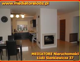 Dom na sprzedaż, Aleksandrów Łódzki, 140 m²