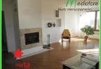 Dom na sprzedaż, Brużyczka Mała, 172 m²