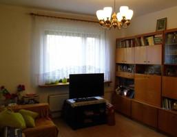 Dom na sprzedaż, Łódź Chojny-Dąbrowa, 1080 m²