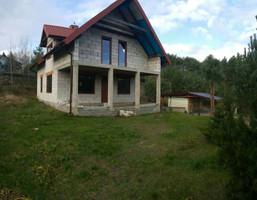 Dom na sprzedaż, Mstowo Chodecz, 81 m²