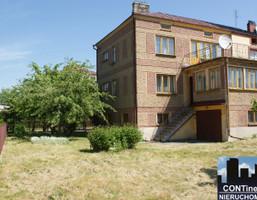 Dom na sprzedaż, Łapy Piłsudskiego 4, 140 m²