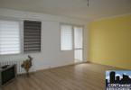Mieszkanie na sprzedaż, Łapy, 60 m²