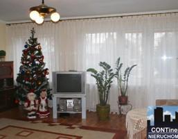 Mieszkanie na sprzedaż, Łapy, 58 m²