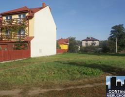 Działka na sprzedaż, Łapy Mateusza Cygańskiego, 295 m²