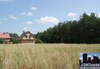 Działka na sprzedaż, Stara Gąsówka Gąsówka Stara, 2800 m²