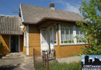 Dom na sprzedaż, Wyszki, 50 m²