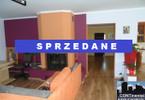 Dom na sprzedaż, Łapy, 154 m²