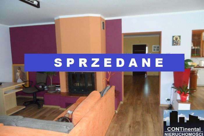 Dom na sprzedaż, Łapy, 154 m² | Morizon.pl | 9938