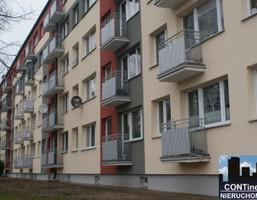 Mieszkanie na sprzedaż, Łapy Osiedlowa, 58 m²
