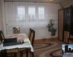 Mieszkanie na sprzedaż, Łapy Osiedlowa, 47 m²