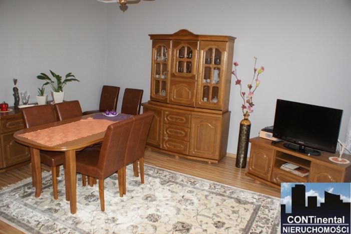 Mieszkanie na sprzedaż, Łapy Mała 13, 58 m² | Morizon.pl | 3599