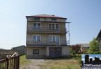 Dom na sprzedaż, Płonka Kościelna, 147 m²