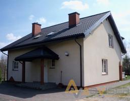 Dom na sprzedaż, Opypy, 146 m²