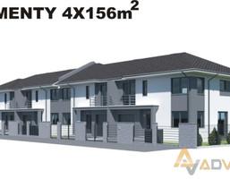 Dom na sprzedaż, Kaputy, 156 m²