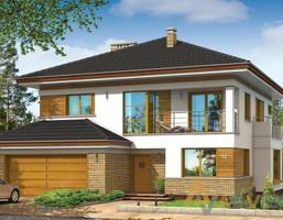 Dom na sprzedaż, Magdalenka, 228 m²