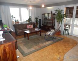 Dom na sprzedaż, Płochocin, 250 m²