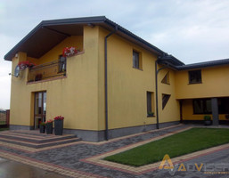 Dom na sprzedaż, Pilaszków, 520 m²