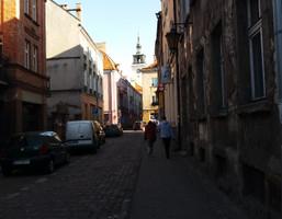 Kamienica, blok na sprzedaż, Kalisz, 362 m²