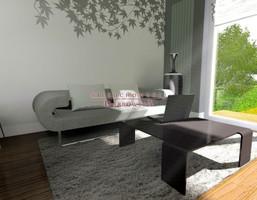 Mieszkanie na sprzedaż, Lusówko, 72 m²