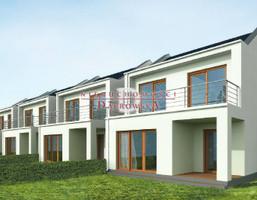 Dom na sprzedaż, Lusówko Agawy, 109 m²