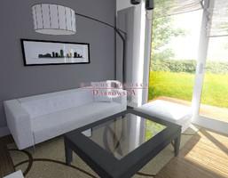 Dom na sprzedaż, Lusówko, 108 m²