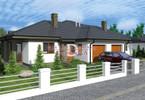 Dom na sprzedaż, Lusówko, 115 m²