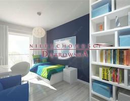 Mieszkanie na sprzedaż, Czmoń, 65 m²