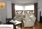 Mieszkanie na sprzedaż, Koszalin Bogusława II, 74 m²