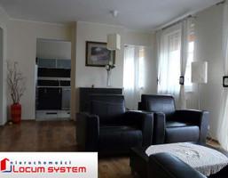 Mieszkanie na sprzedaż, Ustka, 67 m²