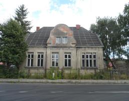 Dom na sprzedaż, Poniec, 181 m²