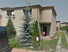 Mieszkanie na sprzedaż, Leszno Łanowa, 83 m²