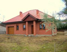 Dom na sprzedaż, Pyzdry, 174 m²