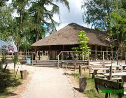 Ośrodek wypoczynkowy na sprzedaż, Pleszew, 1391 m²