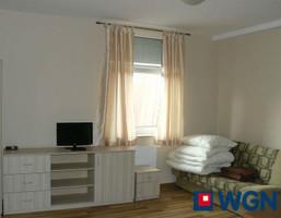 Mieszkanie na sprzedaż, Unieście, 32 m²
