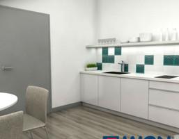 Mieszkanie na sprzedaż, Sianożęty, 40 m²