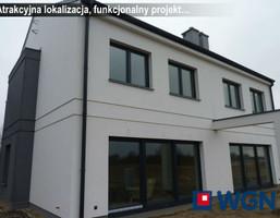 Dom na sprzedaż, Szczecin Osów, 142 m²