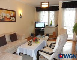 Mieszkanie na sprzedaż, Szczecin Warszewo, 82 m²