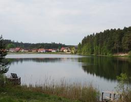 Działka na sprzedaż, Szczycionek, 1527 m²