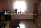 Mieszkanie na sprzedaż, Czechowice-Dziedzice, 85 m²