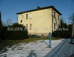 Dom na sprzedaż, Mizerów, 140 m²