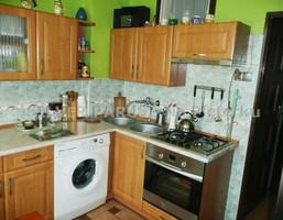 Mieszkanie na sprzedaż, Czechowice-Dziedzice, 47 m²