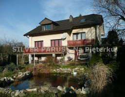 Dom na sprzedaż, Piasek, 185 m²