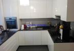 Mieszkanie na sprzedaż, Stare Tarnowice, 62 m²