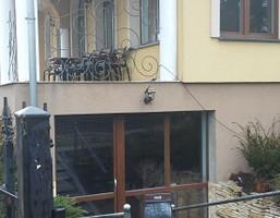 Dom na sprzedaż, Bytom Stroszek, 680 m²