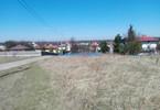 Działka na sprzedaż, Nowe Chechło, 2999 m²