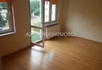 Mieszkanie na sprzedaż, Strzybnica, 50 m²