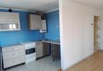 Mieszkanie na sprzedaż, Bytom Stroszek, 54 m²