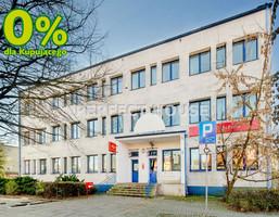 Biuro na sprzedaż, Łask, 1850 m²