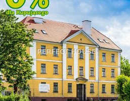 Biuro na sprzedaż, Brześć Kujawski Dubois, 961 m²