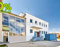 Biuro na sprzedaż, Wieruszów, 571 m²